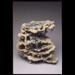 Calcite Plateaus 15x13x12 in.jpg